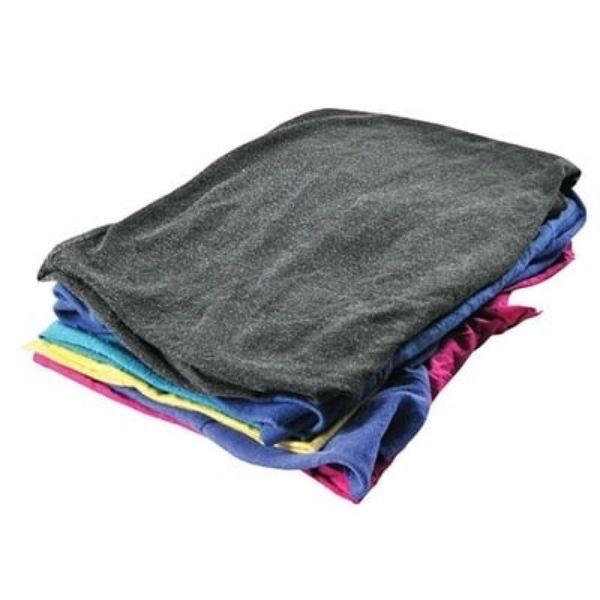 Guenille T-Shirt couleur brique (Jetable)