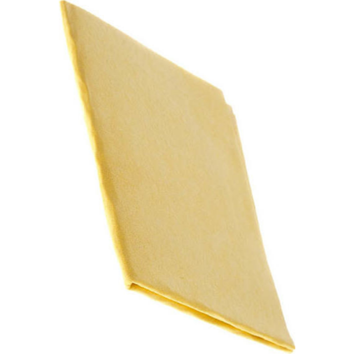 Chamois Synthétique