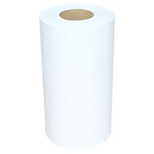 Papier White Swan blanc 01880 et 01890