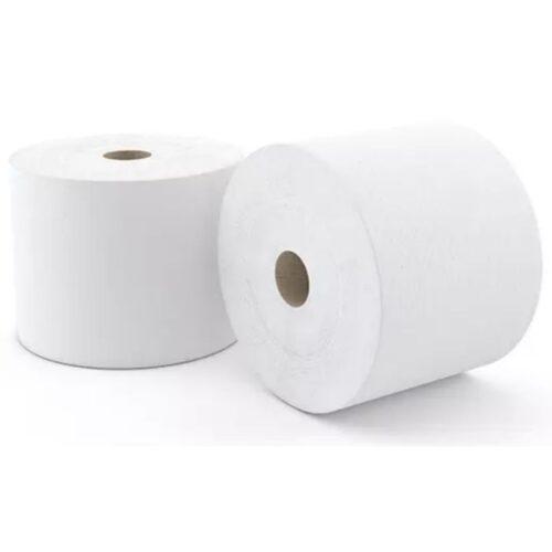 Papier Hygiénique Cascade PRO 2 PLIS 950 Feuilles 36 Rouleaux
