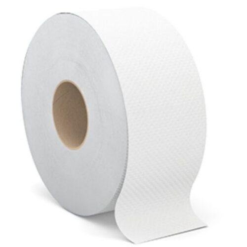 Papier hygiénique mini junior Cascades 2 plis B221