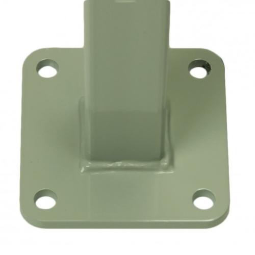 Frost Pied robuste pour cendrier ACC-F909100