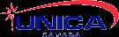 Marque Unica logo
