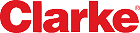 Marque Clarke logo
