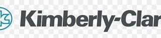 Marque Kimberly-Clark logo