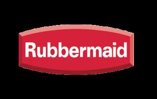 Marque Rubbermaid logo