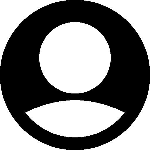 Compte Distributions Pla-M