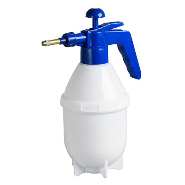 Pulvérisateur 800 ml pression bout métal
